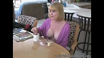 aunt horny fucks boys busty Jared kent jerking his fine college cock gay porn