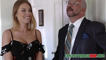 big blonde lynn in unifor cop krissy fucked hot pornstar hard tit Sara jay fist
