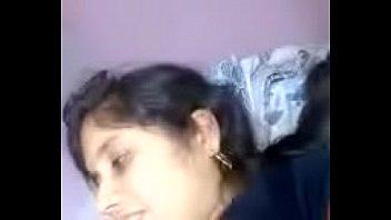 shy bhabhi bengali desi Huge belly small tits5