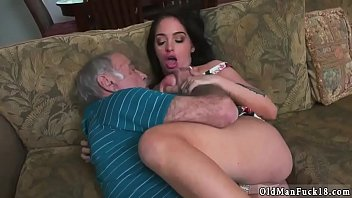mature japan massage girl Gay clip of aaron use to be a marionette stud himself and h