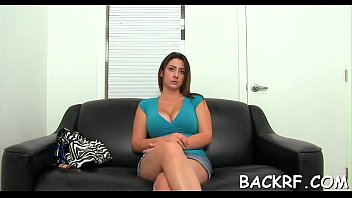 alexia casting woodman Horny gf cheats with her bds dad full length10