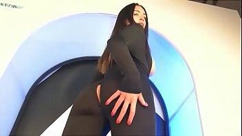 caters darker serial moduemita sex5 Free animalsex movies