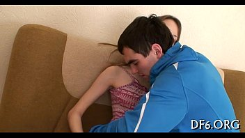 her losing clothes Infant caught her stepmom orally fixating bfs jock