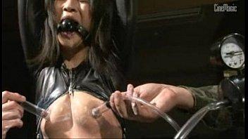 forced slave bondage Annal xxx vedios