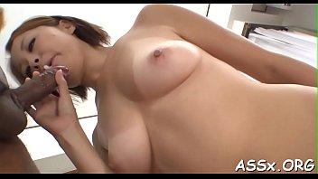 asian cream m pussy Japanese amature milford