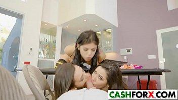 shower girl taking on spy cam Esra from ftv girls lovely teen public flashing