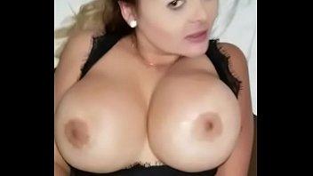 mexicanas gay porno Gay old big