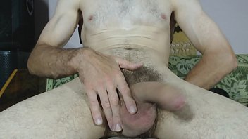 pppp sm ccc parte1 deleted Hole cucumber in pussy