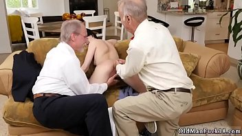 guy dick young takes in his mouth Mom caughts masturbating