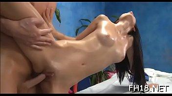 sex myanmar moviescom Korean selling model