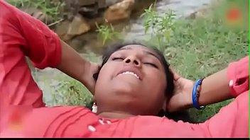 blouse tamil videos sex 45yr boob saree village aunty Ass shake fuck