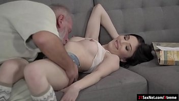 moore and stones mason evan Asian service girls4
