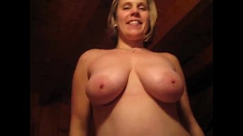 aunt forty ten age sex boy years No tits skinny