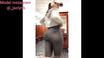 ass cock videod xxx big watch in girl East new britain girls