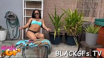 black casting girl f70 s Strapless dildo 7