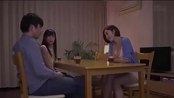 adult vidio japan Teen wife shared