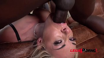 gay pump balls Petite bondage slut dragged mud