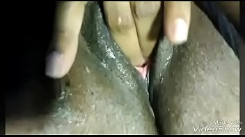 perfect amateur asian pussy Munta is one pretty indian babe with a hot fuckable body