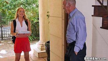 men old filthy eating teens Village housewife aunty 3gp videos3