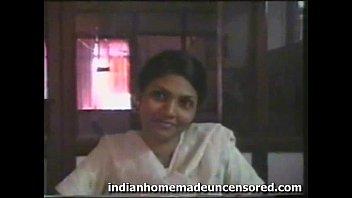 cam real indian underessing girls hidden by Kannda college sex video i