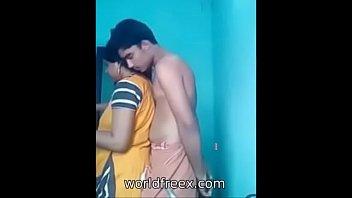 aunty sex andhra desi telugu vidioes6 latest mallu saree Sister brother forced hard