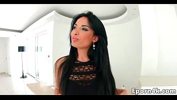 anal darby leigh squirter titted big Heastry full move