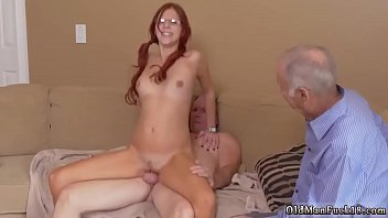 for sex brother little forces sister Hidden cam bbw mom suck