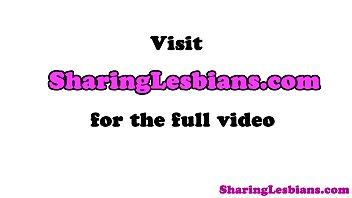 garter lesbians stockings beltrn India poran video