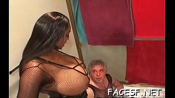 mario salieri incest German blonde pussy