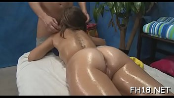 sexy asian massage Wants real son t it dick