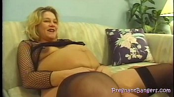 pregnant get hentai 3d Download japan xxx free