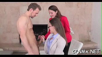 rebeca until 2 linares filthy proven innocent Mummified drained n tickled aftercum tickling