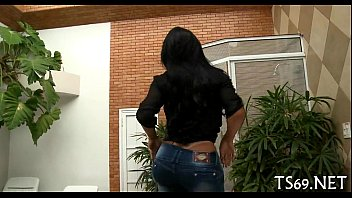 toy and cali young her girl Real dad incest with gay son7