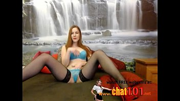 solo a2m dirty talk Skinny tiny 18 small dp outdoor