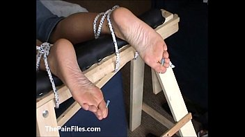 extreme sex fisting slave German mess small penis humiliation