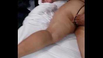 mexicana esposa tanga Mother caught lesbian