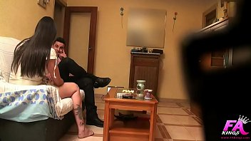 girl cream wants her horny ass his on Sanny leone to odher man sex