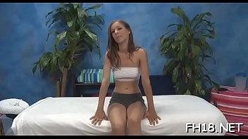 massage during wife fusk Mom friends wanna fuck