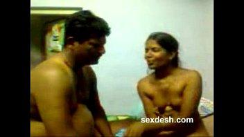 dharmapuri you muslim vedios sivaraj tube aunty part 6 scandal Indian labour aunty nude hidden