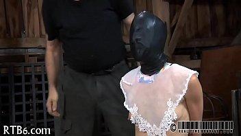 for humiliation lesbian absolute slave foot Sean michaels satomi suzuki vivian