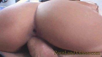 sex nalanda balika school kellomini lankawe Tarzan porn xxx