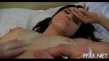 asian sexy massage 100 real incest moms her sons secret hidden camera