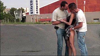 american native gangbanged girl All girl lesbian erotic forced orgaam5