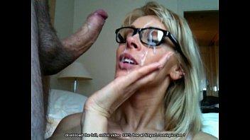 dp duval kinky cumloads stunning blonde helen gangbanged hot Sex superheroine supergirl raped