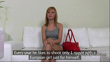 blonde lolita student Hidden cam girl handjob