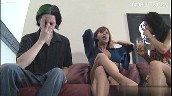 anal rape brutal forced Slave whore webcam