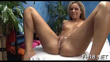 m2m video porn Une cafrine de la reunion 9743