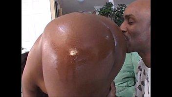 load blacked taylor Chamakita de doce ano porno grati