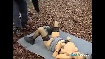mature tupe orgazmic Liveporno dal vivo