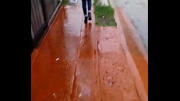 javentura en guatemala Awek melayu baru kenak rogol pecah dara